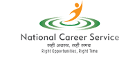 National Career Services Portal